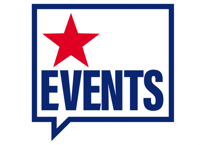 Events Image (1)